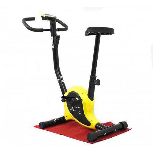 Rowery treningowe, Hiton Canary A3