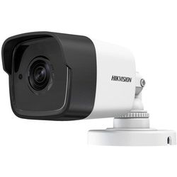 DS-2CE16F1T-IT Kamera HD-TVI/TurboHD 3 MPix Hikvision