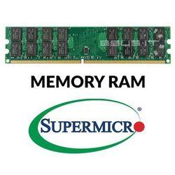 Pamięć RAM 8GB SUPERMICRO X9DRT-HF DDR3 1333MHz ECC REGISTERED RDIMM