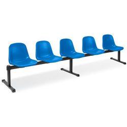 Krzesło Beta-5 black