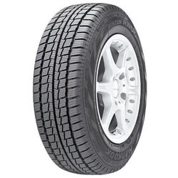 Hankook Winter RW 06 215/70 R16 108 R
