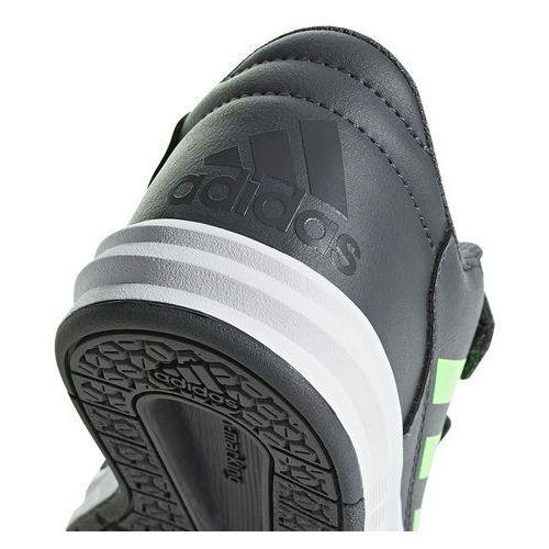 Obuwie sportowe dziecięce, adidas AltaSport CF K D96826