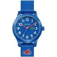 Zegarki dziecięce, Lacoste 2030014