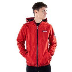 Ellesse Jacket Casual (SHC04987-RED)