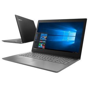 Notebooki, Lenovo IdeaPad 81BG005DPB