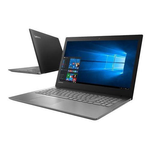 Notebooki, Lenovo IdeaPad 80XH00KBPB