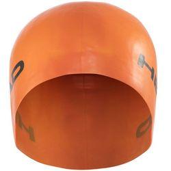 Head Silicone Moulded Czepek pływacki pomarańczowy 2018 Czepki pływackie Przy złożeniu zamówienia do godziny 16 ( od Pon. do Pt., wszystkie metody płatności z wyjątkiem przelewu bankowego), wysyłka odbędzie się tego samego dnia.