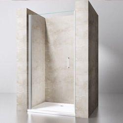 Drzwi Prysznicowe Uchylne Liniger DX600-190