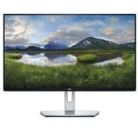 Monitory LED, LED Dell S2419H