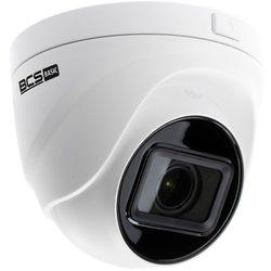 BCS-B-EI215IR3 Kamera BCS Basic kopułowa IP sieciowa do monitoringu banku, urzędu 2 MPx 1080p PB03