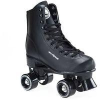 Pozostały skating, Wrotki NILS EXTREME NQ8400S (rozmiar 36) DARMOWY TRANSPORT