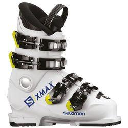 SALOMON X MAX 60 T L - buty narciarskie R. 26