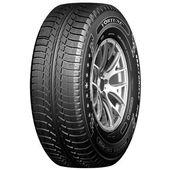 FORTUNE FSR902 205/65 R16 107 T