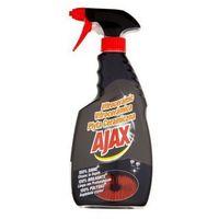 Płyny i żele do czyszczenia armatury, Środek czyszczący Ajax Płyta ceramiczna 500 ml