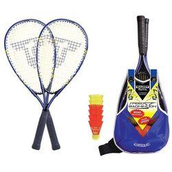 Zestaw Speed Badminton S6000 Talbot