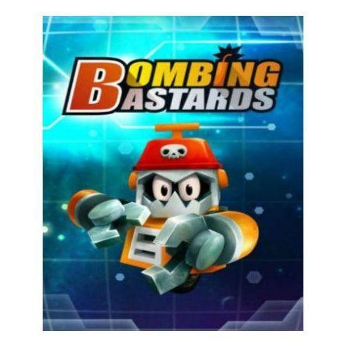 Gry PC, Bombing Bastards (PC)