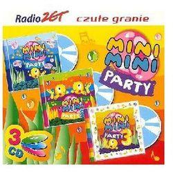 Mini Mini Box (*) - Różni Wykonawcy (Płyta CD)