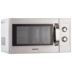 Kuchnia mikrofalowa Samsung   STALGAST 775313