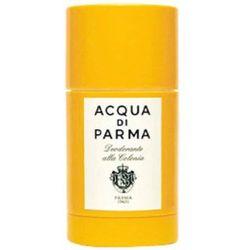 Acqua di Parma Colonia Acqua di Parma Colonia Deodorant Stick 75.0 g