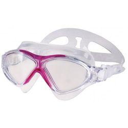 Okulary pływackie SPOKEY VISTA JR