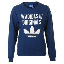 Adidas Light Sweat bluza damska Sweatshirt AY6636