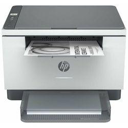 HP Drukarka LaserJet MFP M234dwe (6GW99E)