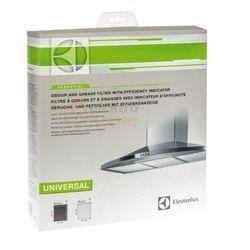 Filtr węglowy Electrolux E3CGC361 OD RĘKI - Raty 10 x 0% I Kto pyta płaci mniej I dzwoń tel. 22 266 82 20!