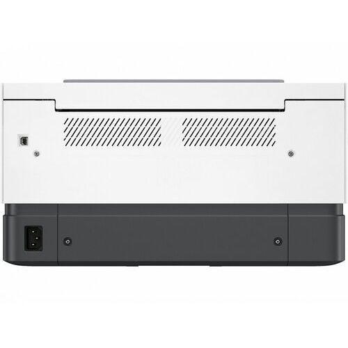 Drukarki laserowe, HP 1000a