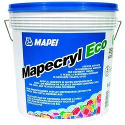 Klej Mapei Mapecryl