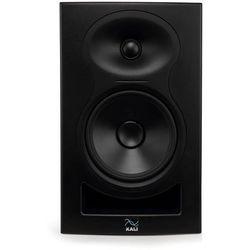 Kali Audio LP-6 monitor odsłuchowy aktywny Płacąc przelewem przesyłka gratis!