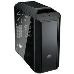Cooler Master Obudowa MasterCase MC500P (z oknem)