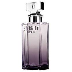Calvin Klein Eternity Night Woman 50ml EdP