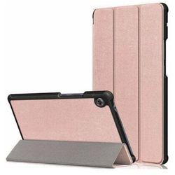 Etui TECH-PROTECT SmartCase MatePad T8 Różowy