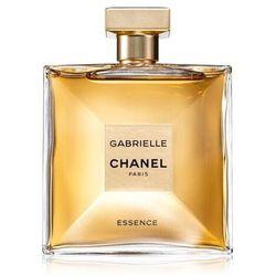 Chanel Gabrielle Essence woda perfumowana 100 ml tester dla kobiet