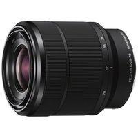 Obiektywy do aparatów, Obiektyw SONY FE 28 – 70 mm F3.5-5.6 OSS SEL2870