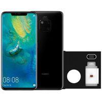 Smartfony i telefony klasyczne, Huawei Mate 20 Pro