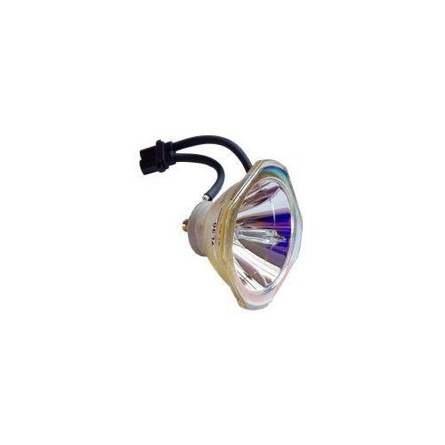 Lampy do projektorów, Lampa do EPSON PowerLite 81 - kompatybilna lampa bez modułu