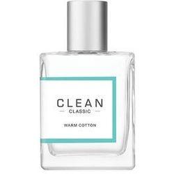 Clean Classic Warm Cotton eau_de_parfum 60.0 ml