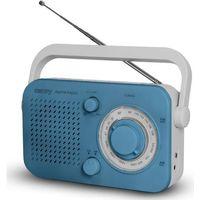 Radioodbiorniki, Camry CR 1152