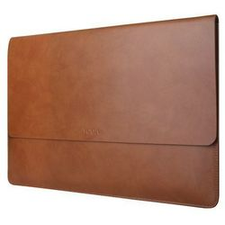 """Lenovo YOGA 910 Fits up to size 13.9 """", Brown, Sleeve"""