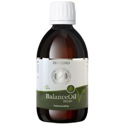 Zinzino BalanceOil Vegan, 200 ml