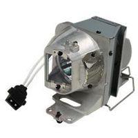 Lampy do projektorów, Lampa do OPTOMA UHD300X - kompatybilna lampa z modułem