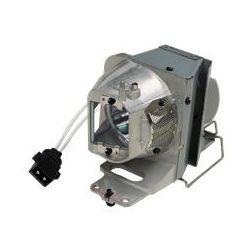 Lampa do OPTOMA UHD300X - kompatybilna lampa z modułem