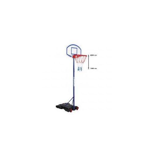 Koszykówka, Kosz HUDORA Hornet 205 - zestaw do koszykówki