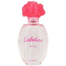 Gres Cabonite Rose 100ml
