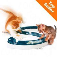 Pozostałe zabawki, Catit Design Senses, tor do zabawy - 2 podświetlane piłki wymienne | DARMOWA Dostawa od 99 zł