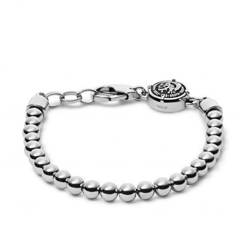 Bransoletki, Biżuteria Diesel - Bransoleta DX0930040