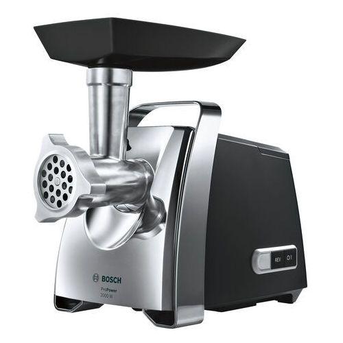 Maszynki do mięsa, Maszynka do mielenia Bosch MFW67440