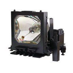 Lampa do PANASONIC PT-D9500U - oryginalna lampa z modułem