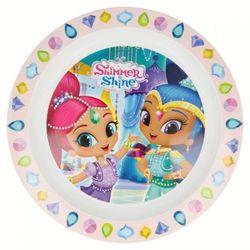 Forcetop Shimmer Shine - Talerzyk deserowy